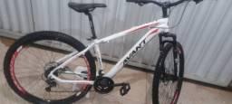 Título do anúncio: Bike Nova