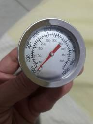Termômetro de assador 80 reias!