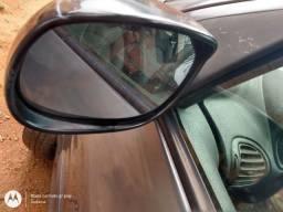 Carro Peugeot 206 10 16v