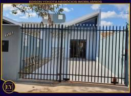 VENDA | Casa, com 2 quartos em Jardim Monterey, Sarandi