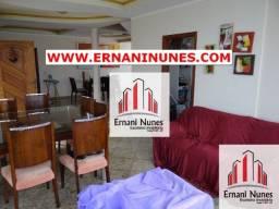 5 Qtos 4 Stes - Jockey - Ernani Nunes