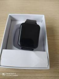 Relógio Smartwatch B57 Hero Band 3 (Relógio inteligente)