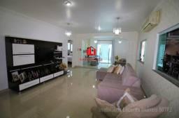 Título do anúncio: Casa Na Cidade Nova Manaus