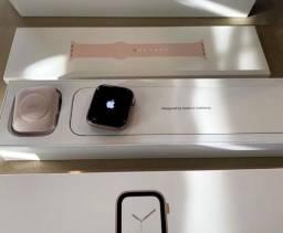 Apple Watch 6 se 44 mm