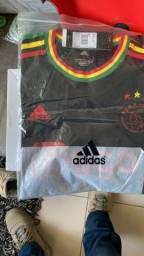 Camiseta Ajax 21/22