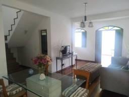 Título do anúncio: Casa para venda possui 180 metros quadrados com 4 quartos em Pernambués - Salvador - BA