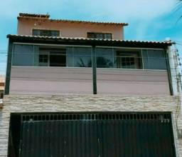 Casa Cabo Frio