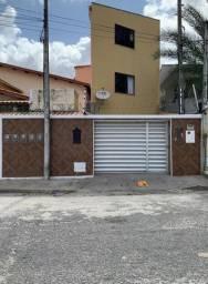 Apartamento *sem taxa de condominio