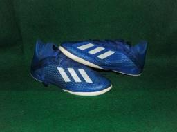 Título do anúncio: Adidas Futsal 19.3 IC