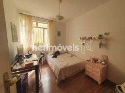 Apartamento à venda com 2 dormitórios em Santa tereza, Belo horizonte cod:526717