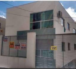 Título do anúncio: Excelente apto 3 qtos no bairro Jardim dos Comerciários- Venda Nova