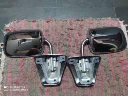 Espelhos c10 estilo americano