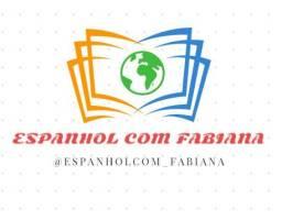 Aula de Espanhol Online