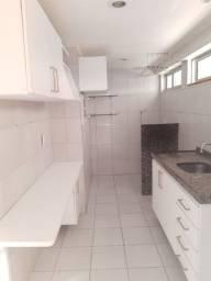 Apartamento 2 quartos no Rosarinho.
