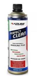 Título do anúncio: Perfect Clean Via Tanque Flex 500ml - Koube