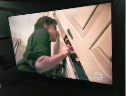 "Título do anúncio: TV Led Full HD 48"" Philips Novissima"
