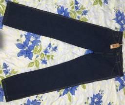 Calça Jeans Barata (nunca Usada)
