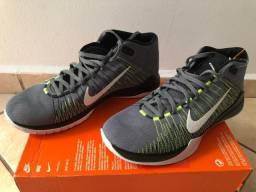 15f6acb56d Tenis Nike Zoom Ascention Novo Original tamanho 42