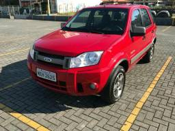 Ford EcoSport - 2008