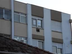 Apto 02 Dormitórios S/ garagem B. Teresopolis