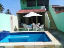 Casa Flecheiras