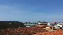 Casa de Peruíbe -Pé na areia (50 mts da praia)