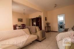 Apartamento à venda com 3 dormitórios em Santa efigênia, Belo horizonte cod:218269