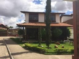 Casa de campo em Gravatá, Ref. JM98