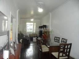 Casa à venda com 3 dormitórios em Engenho de dentro, Rio de janeiro cod:M7591