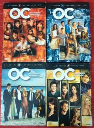 The OC completo