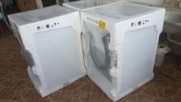 Lavadora Electrolux 16KG LAP16