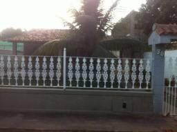 Linda casa em Araruama