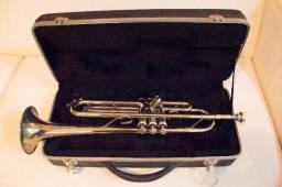Trompete Waldman Bb TOP