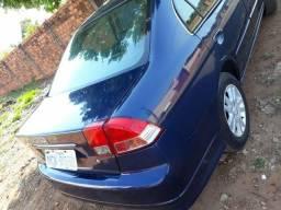 Honda civic lxl 2004 Aut - 2004