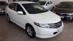 HONDA CITY 2011/2012 1.5 LX 16V FLEX 4P MANUAL - 2012