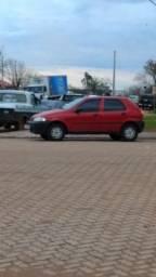 Vendo Fiat Palio Fire 2006 tratar * - 2006