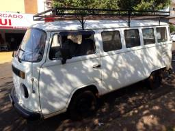 Kombi 1994 - 1994