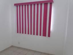 Cd. Villa dos Pássaros (2 quartos) Torquato Tapajós