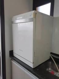 Lava louça Brastemp 12 servicos