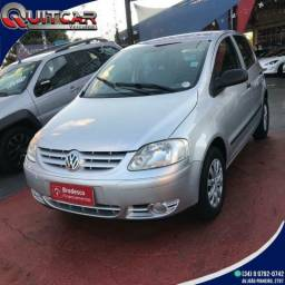 Volkswagen Fox PLus 1.0 Mi T.Flex 8v 4p - 2006