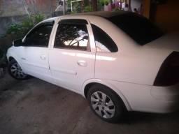 Corsa Sedã 1.4 Premium - (GNV) - 2011
