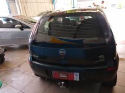 Gm corsa joy 1.0 4portas - 2008