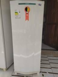 Refrigerador Consul, super conservado. Pegar em Alagoinhas