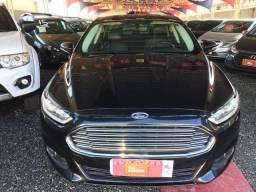 Ford Fusion 2.5 I-VCT Flex Aut. 2014 | (22) 2773-3391 - 2014