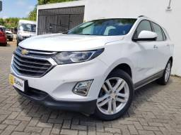 GM Equinox Premier 2.0 AT. 2018 Jeferson * - 2018