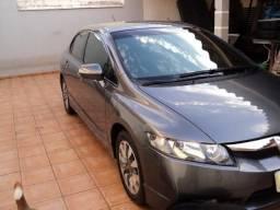 Honda Civic 11/11 - urgente R$ 35980,00 - 2011