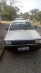 Parati 89 - 1989