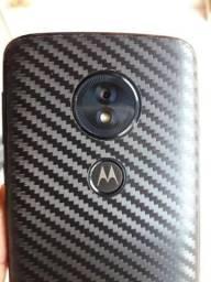 Vendo celular Mg6 play