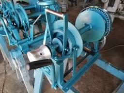 Guincho Para Camarão 1 Tambor de Ferro