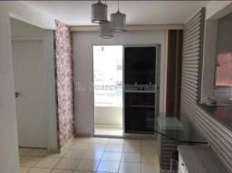 Apartamento para alugar com 2 dormitórios em Rio comprido, Rio de janeiro cod:JCAP20439